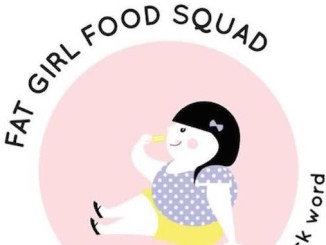 Fat Girl Good Squad
