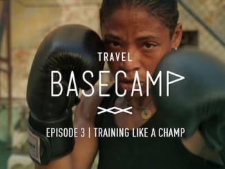travel basecamp cuba boxing