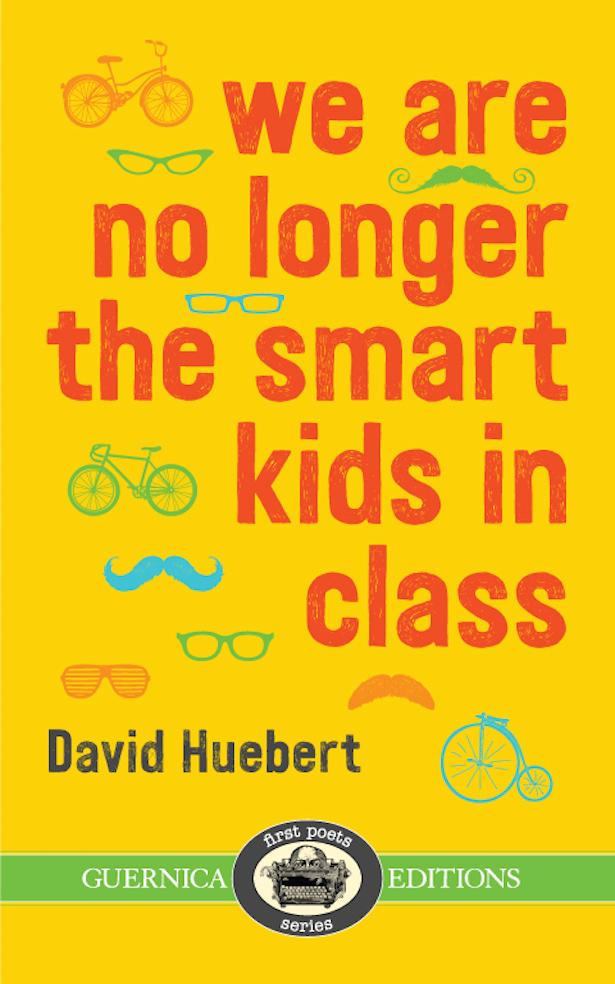 smart-kids-cover david hubert