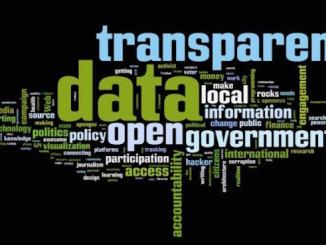 Open Data Toronto