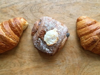 toronto croissant