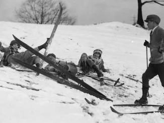 Humber-Golf-skiing-spill-close