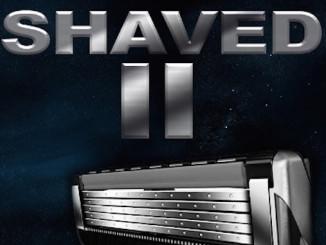 shaved II
