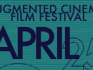 Augmented Cinema Film Festival