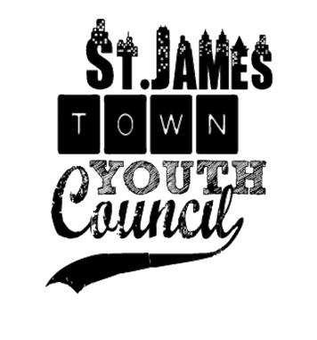 St. James Town Youth Council