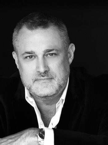 Jeffrey Hayzlett - Digital Media Summit 2016