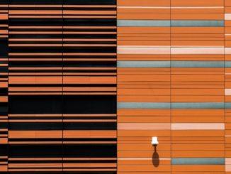 Parliament Data Centre by Lori Whelan