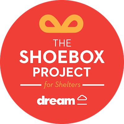 shoebox project
