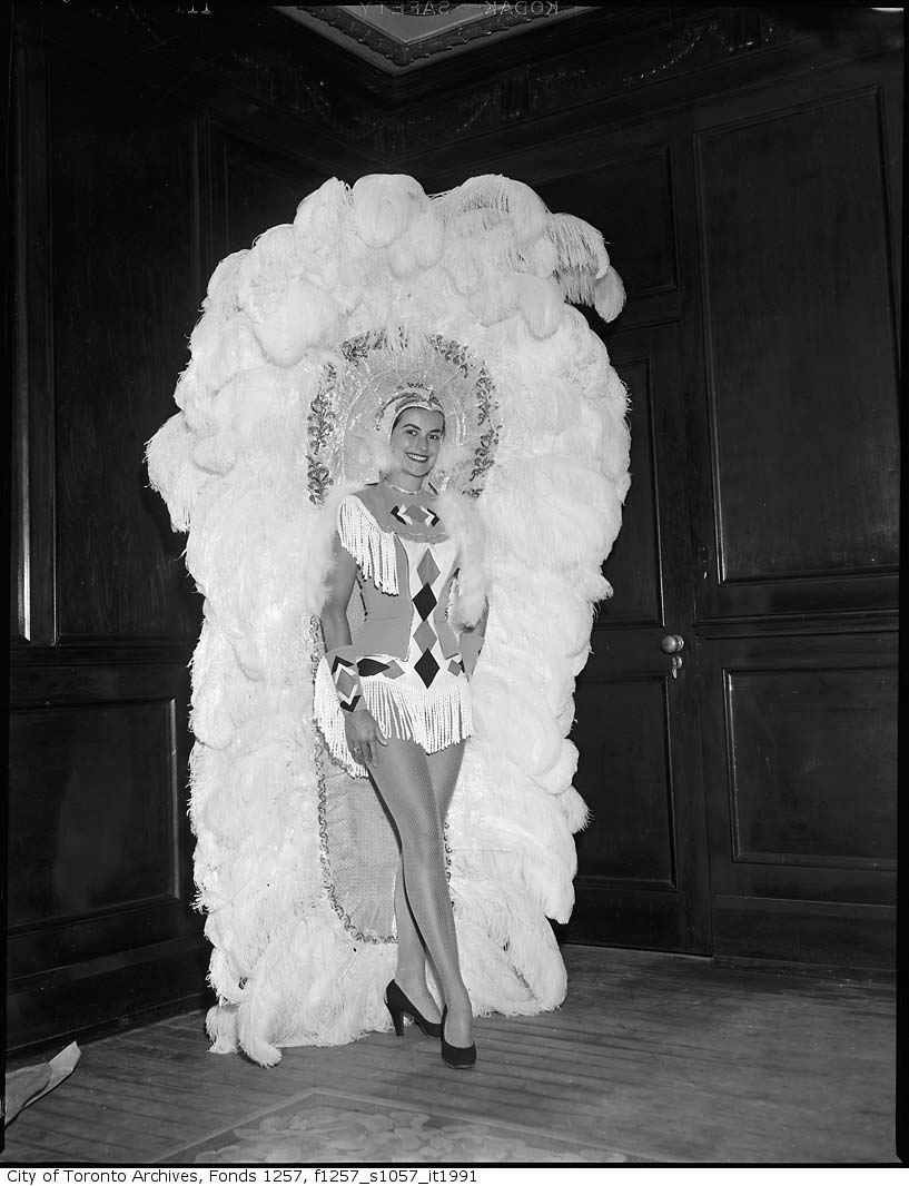 1956-malabar-costume-shop-2