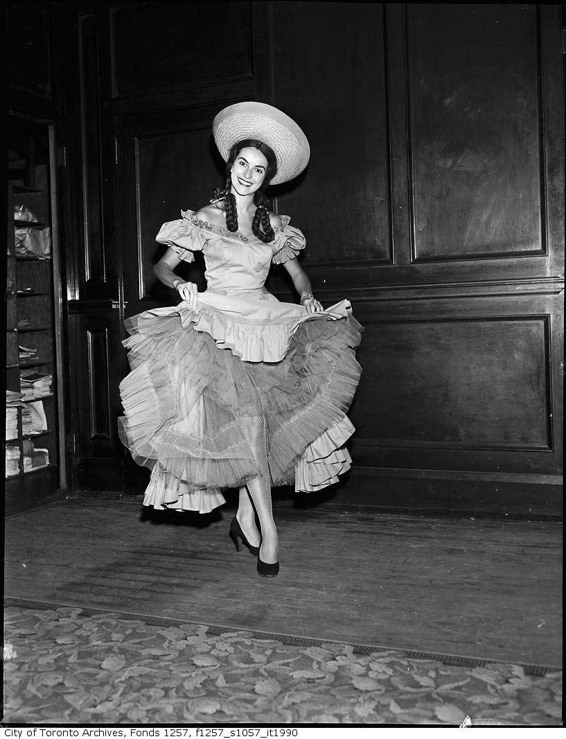 1956-malabar-costume-shop-copy