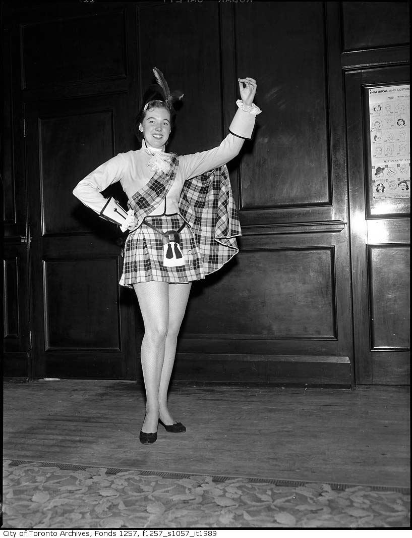 1956-malabar-costume-shop