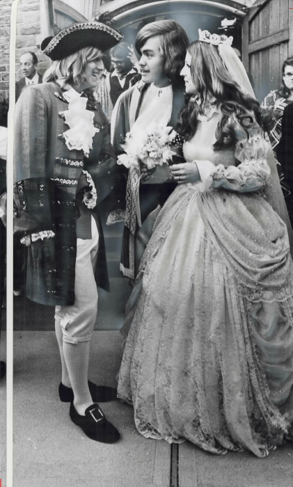 1972-the-bride-and-all-members-of-the-wedding-party-wore-18th-century-costumes-when-janis-dart-married-leonard-bargent-in-islington-united-church