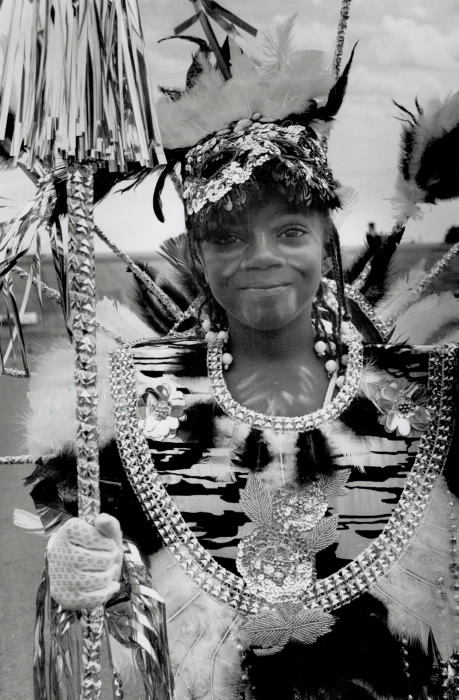 1991-cy-matthews-5-of-scarborough-above-is-dressed-as-an-aftican-princess-set-for-war-in-a-costume-made-by-aftrican-fusion-of-the-scarborough-caribbean-sports-club