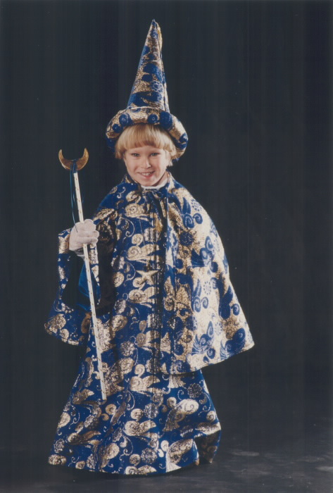 1992-wizardry-to-place-third-in-the-kids-category