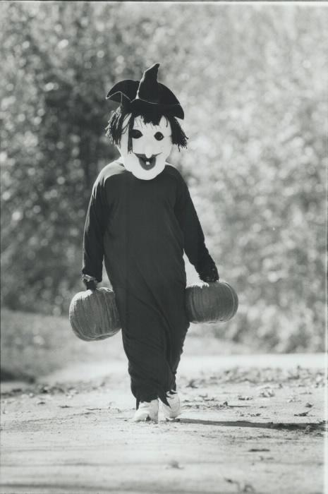 1993-krystle-lynn-spittal-black-creek-pioneer-village