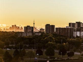 Photo by Toronto Photographer Martin