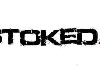 stoked.com