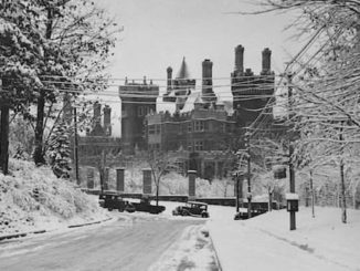 1936-Casa-Loma-from-the-north