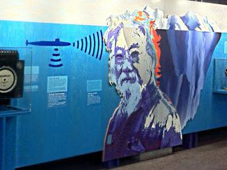 Ontario Science Centre Canada 150