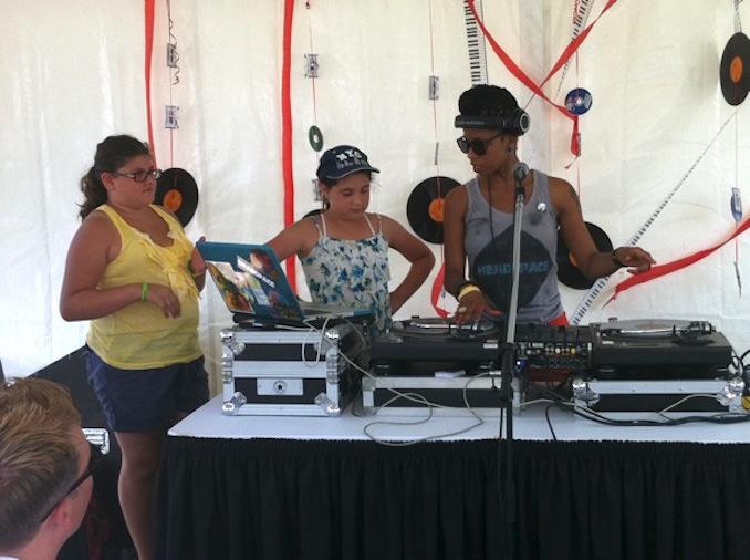 Soundclash Festival