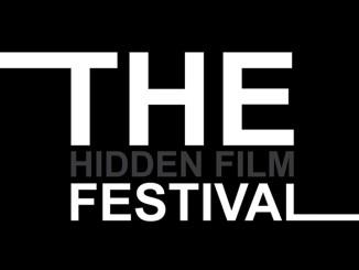 Hidden Film Festival
