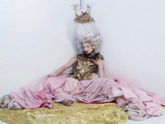Haute Couture Braqnd Gavarcia