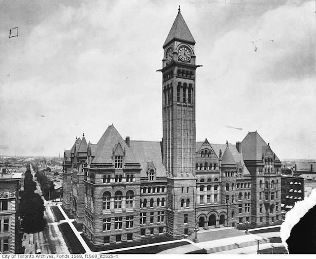 City-hall-clock