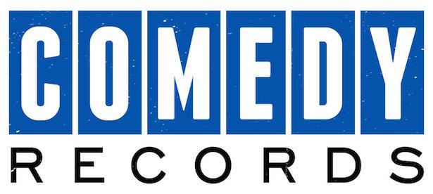 Comedy Records