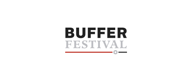 Buffer Festival in Toronto