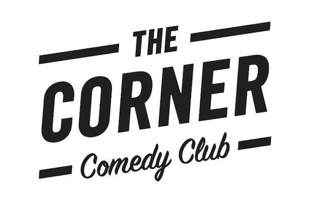 The Corner Comedy Club
