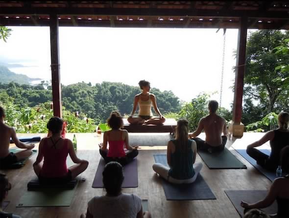 anamaya-retreats-yoga
