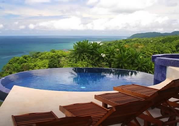 anamaya-swimming-pools