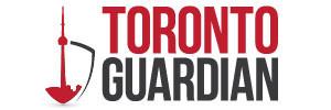 Toronto Guardian