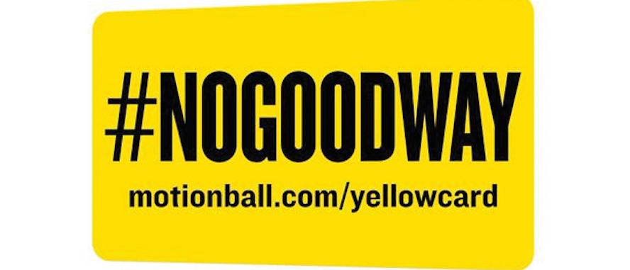 yellowcard day