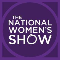 logo-national-womens-show