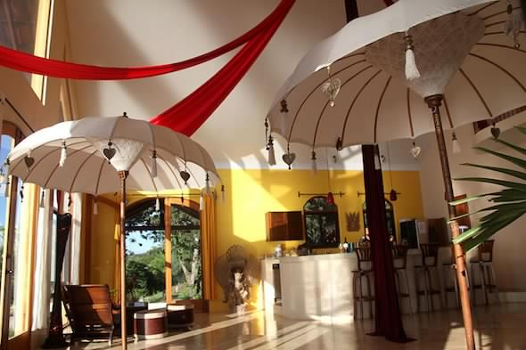 malpais-montezuma-health-retreat