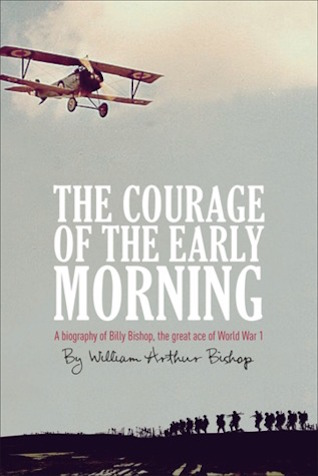 The Courage of the Early Morning