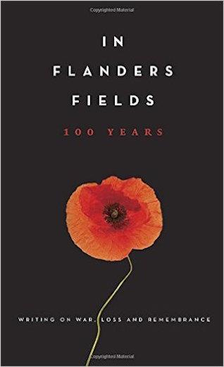 In Flanders Fields: 100 Years