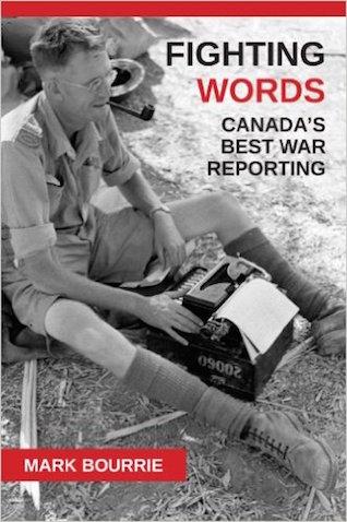 fighting words canada war