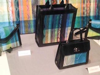 1UV Handbags