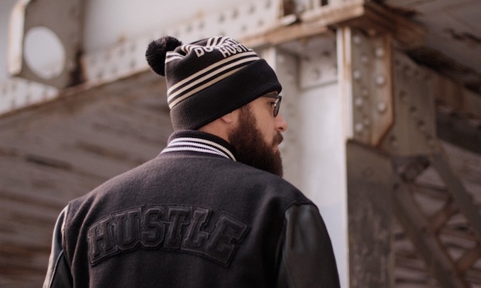 Hustle-Jacket-Downtown-Toque-Long - holiday gift guide