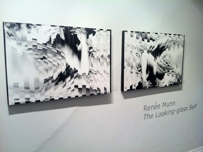 Renee Munn