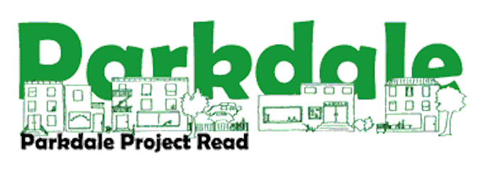 Parkdale Project Read