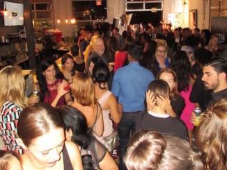 Tiff-party HangLoose Media
