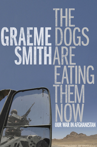 the-dogs-are-eating-them-now
