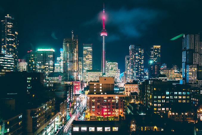 Mitul-Shah-Toronto