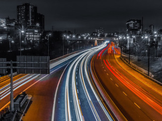 DVP by P Morris Photography