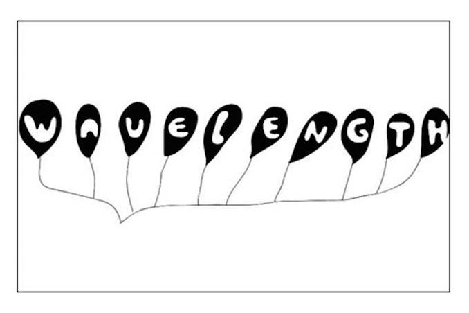 wavelength toronto - Wavelength Music