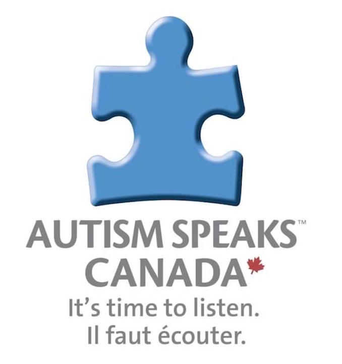 Kids with Autism - Autism Speaks