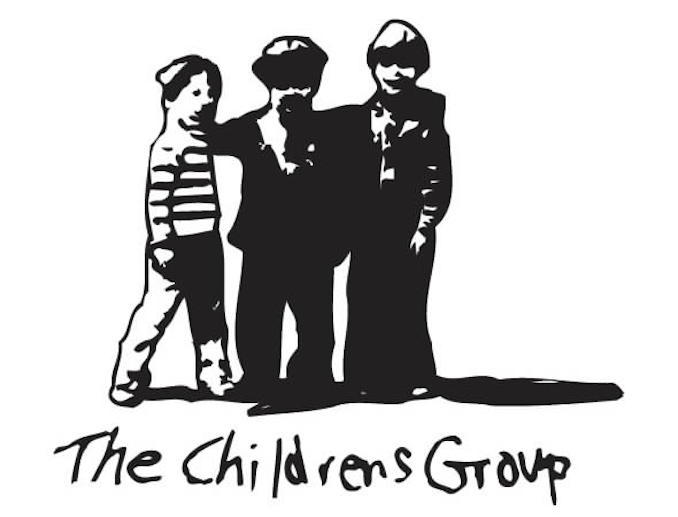 The Children's Group